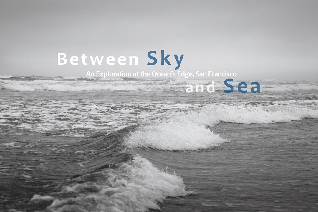 Martha Ketterer, Between Sky and Sea-1