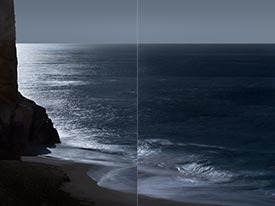 La Luna Los Cabos photography portfolio