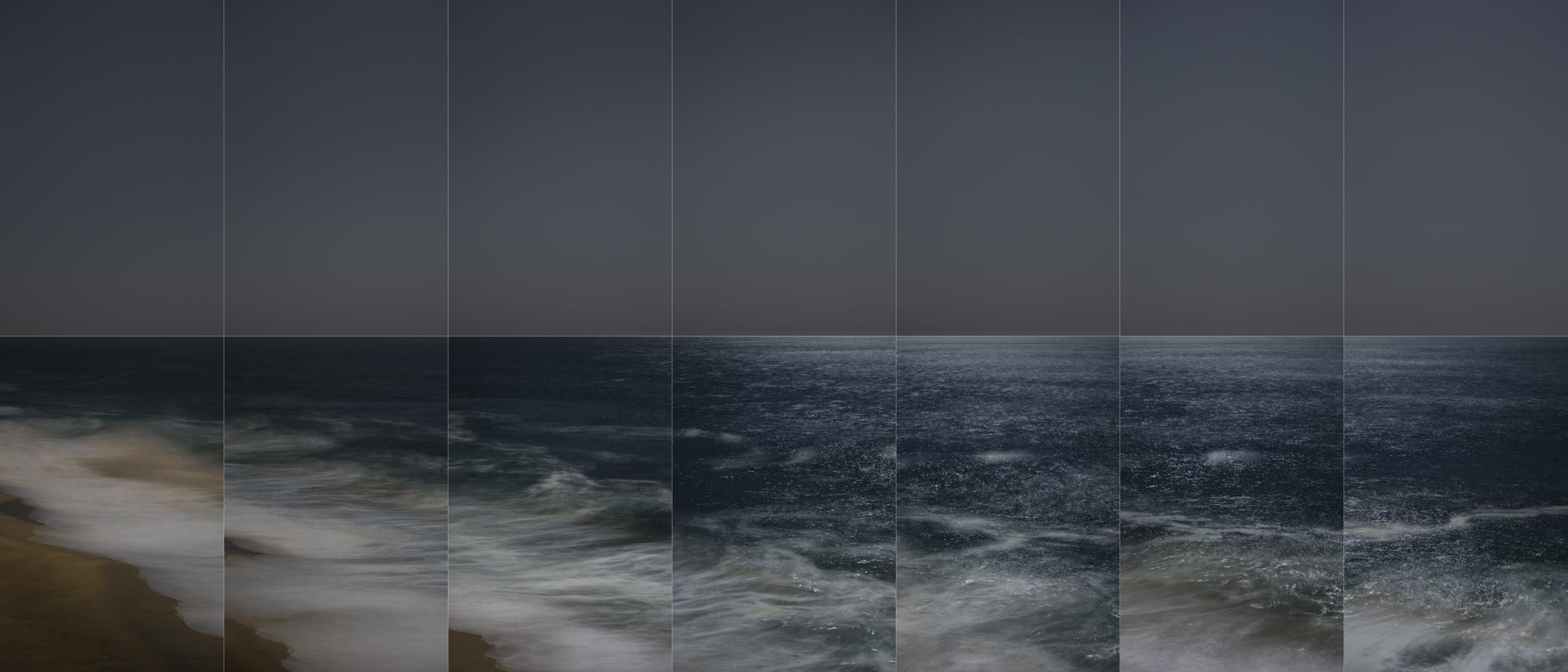 Martha Ketterer - La Luna Los Cabos photography portfolio